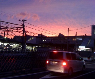 横浜のハズレ.jpg