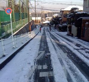 雪1-2.jpg