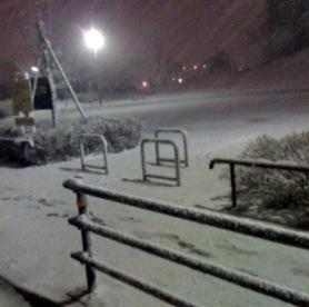 雪2-5.jpg