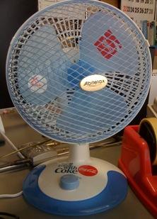 扇風機全体-1.jpg