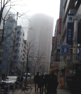 霧-2.jpg