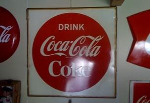 Coke-11.jpg
