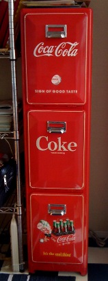 CokeTrushall-1.jpg