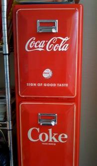 CokeTrushhigh-1.jpg