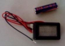 LED3-2.jpg