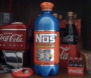 NOS-1.jpg