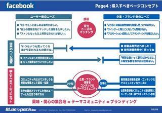 facebook_SP5.jpg