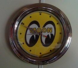 moonclock.JPG